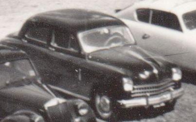 Fiat_1400