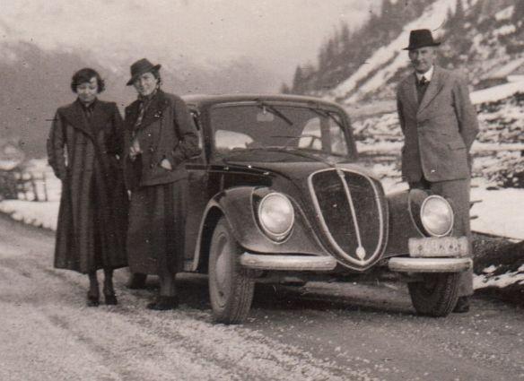Fiat_1500_Ausschnitt