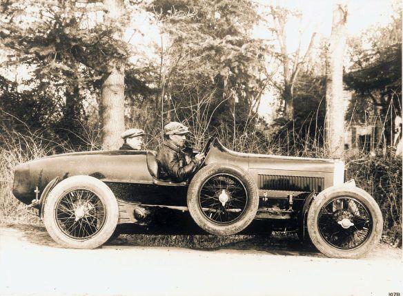 Fiat_509_SM_Werksfoto_1926_Galerie
