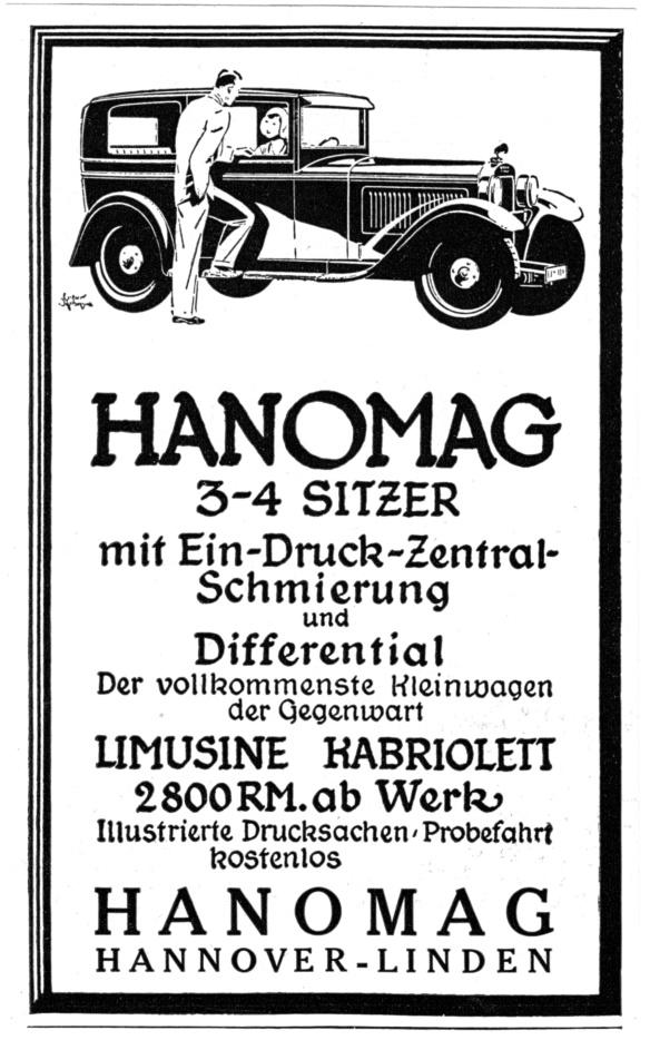 Hanomag_0002