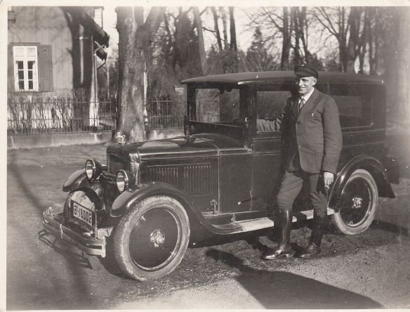 Hanomag_4-20PS_1930-31_a