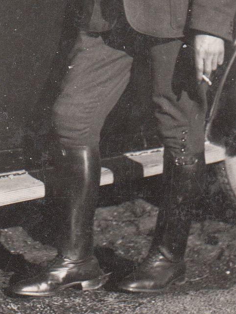 Hanomag_4-20PS_1930-31_Ausschnitt