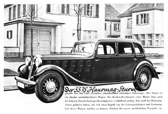 Hanomag_Sturm_Reklame