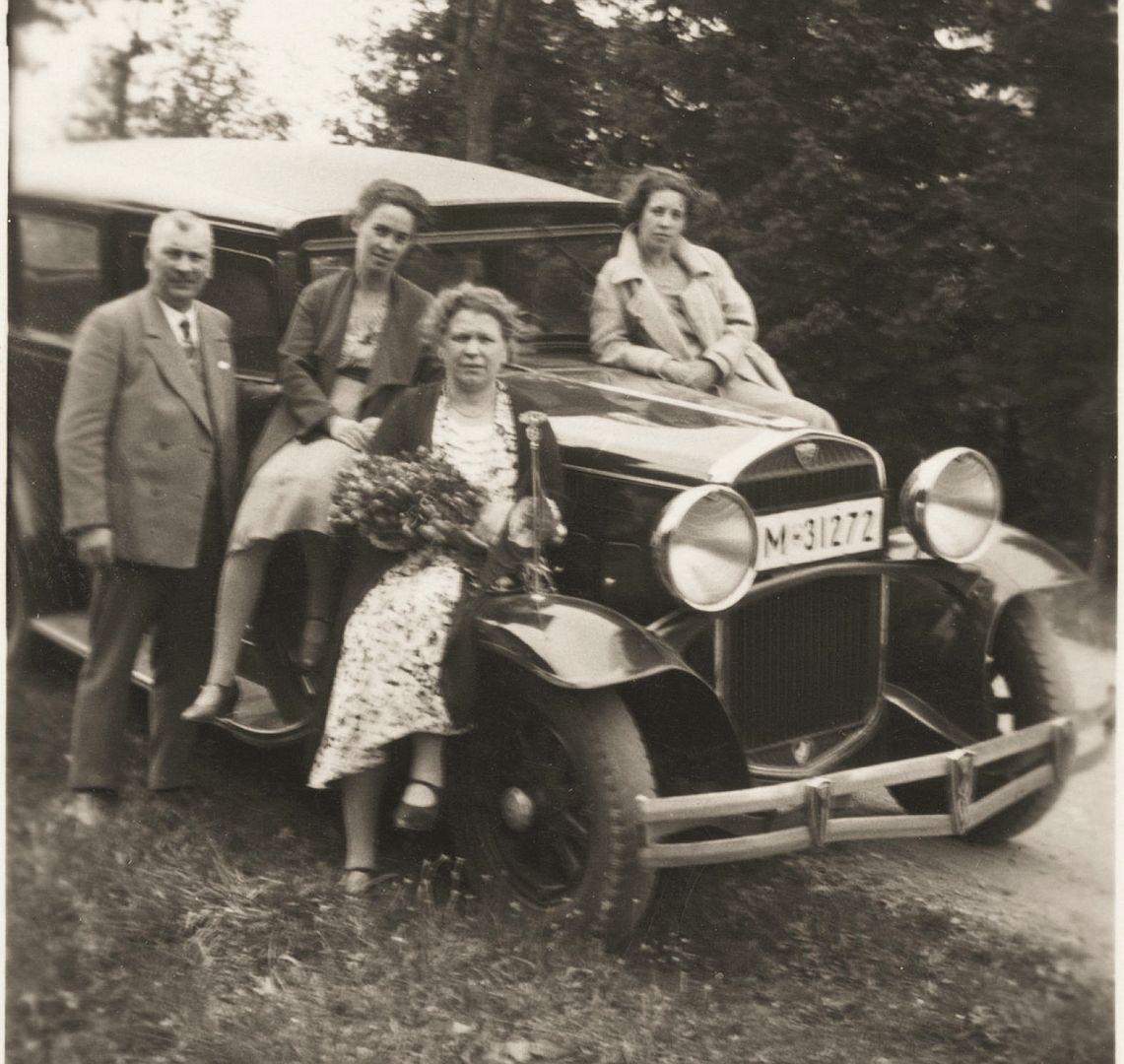 hudson_great_eight_pfingsten_1934_galerie