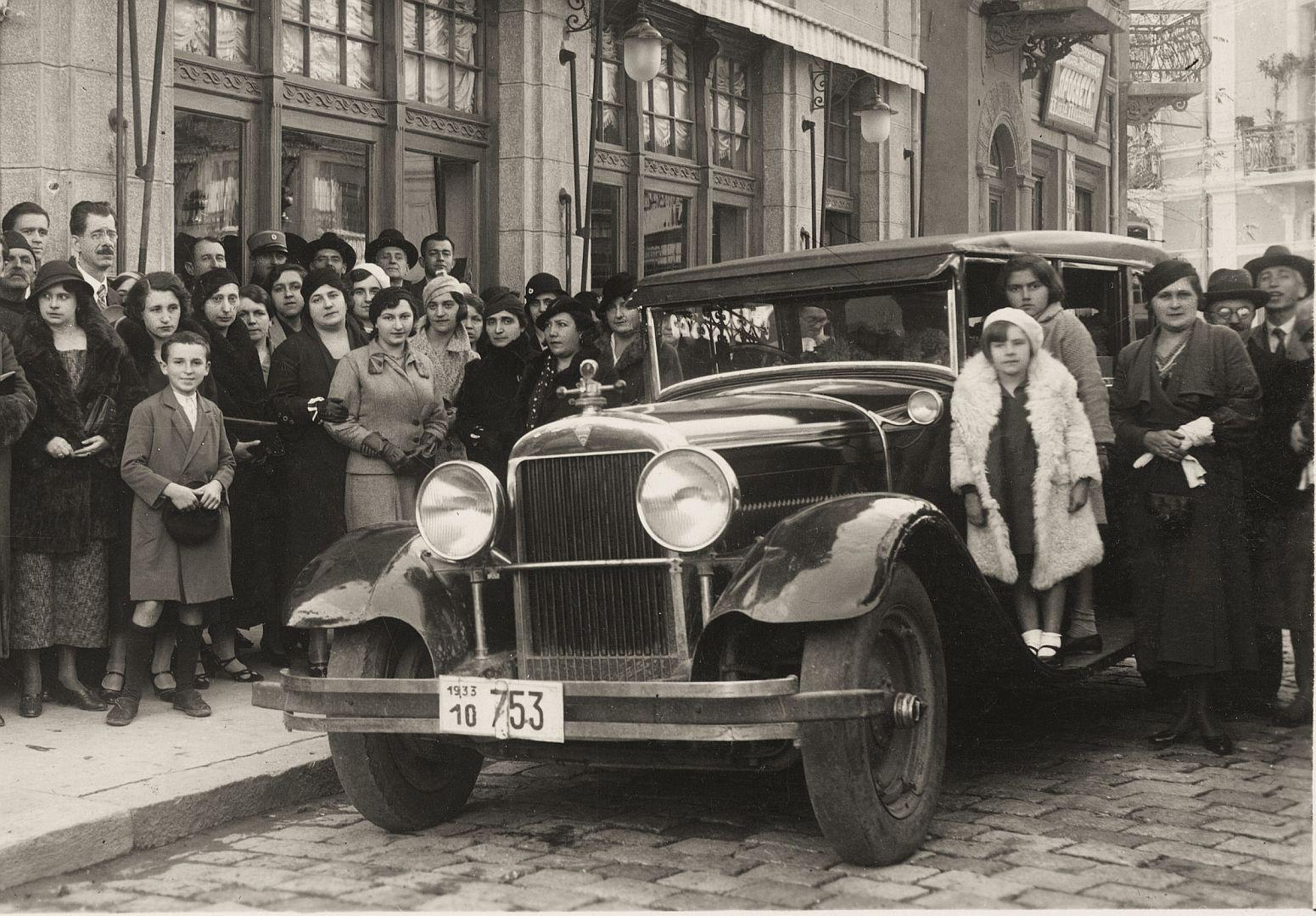 hudson_super_six_1928_bitola_grand-hotel_mazedonien_1933_galerie