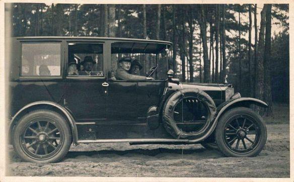 Mercedes_16-25-40_PS