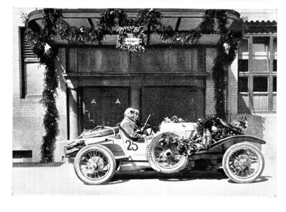 Mercedes_28-95_PS_Targa-Florio_1921