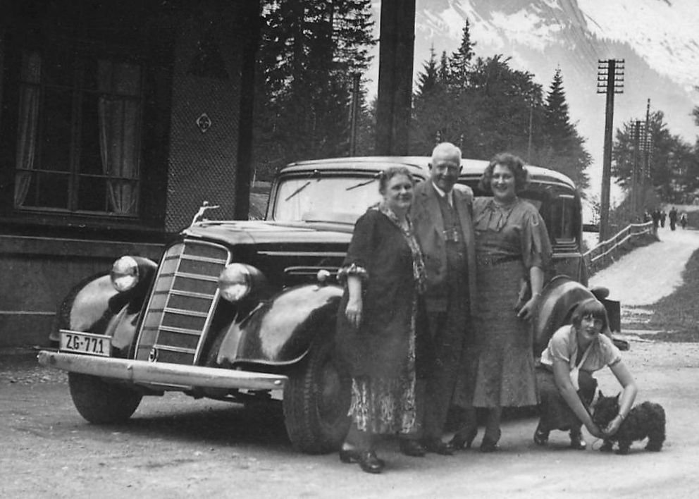 Oldsmobile_1934_Schweiz_Ausschnitt