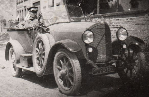 Opel_8-25_PS_1921-22_Ausschnitt