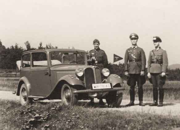 bmw_303_cabrio-limousine_wh_vorkrieg_galerie
