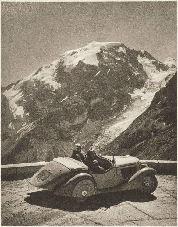 bmw_315-1_oder_319-1_roadster_ak_von_1938_galerie