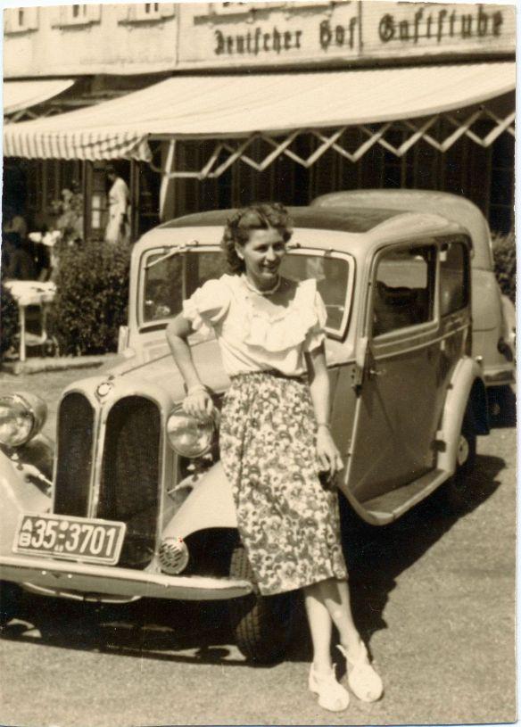 BMW_315_oder_319_Garmisch-P_1951_Galerie