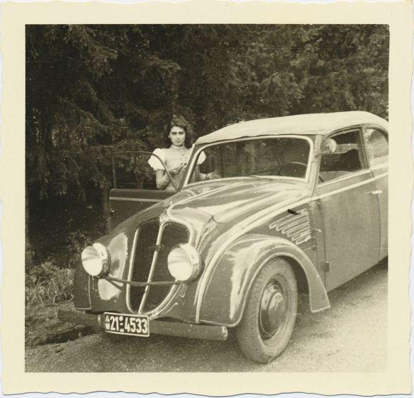 DKW_Schwebeklasse_Cabriolet