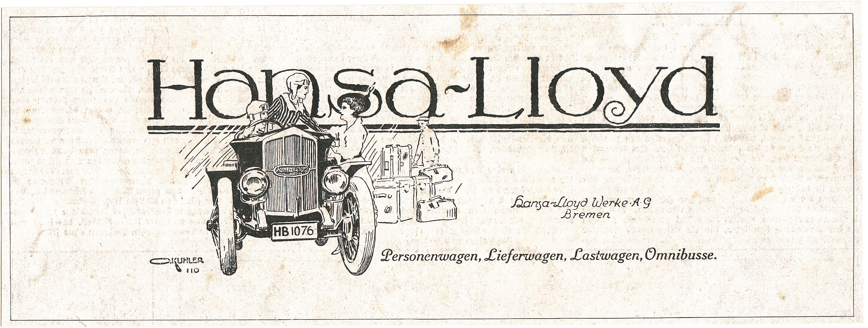Hansa-Lloyd_Reklame_1914