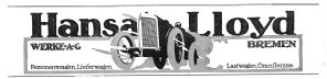 Hansa-Lloyd_Reklame_1916