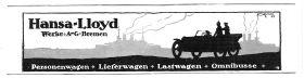 Hansa-Lloyd_Reklame_1916_2