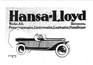 Hansa-Lloyd_Reklame_1916_3