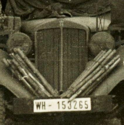 Horch_Kübelwagen_Front