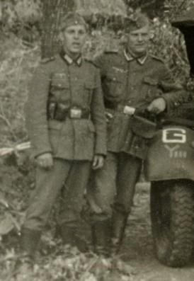 Horch_Kübelwagen_Soldaten_1