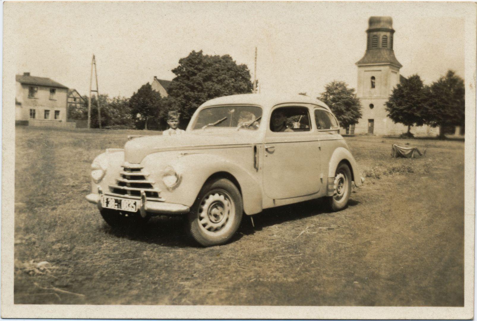 Skoda_1101_Tudor_Ende_1940er_Jahre