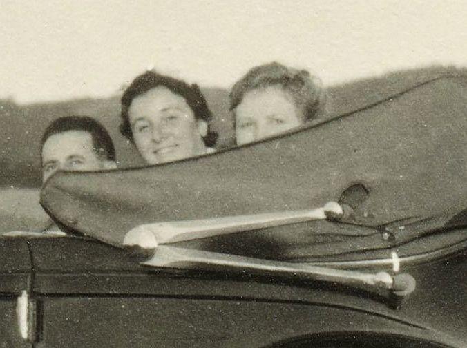 Skoda_Popular_Cabriolet_Passagiere