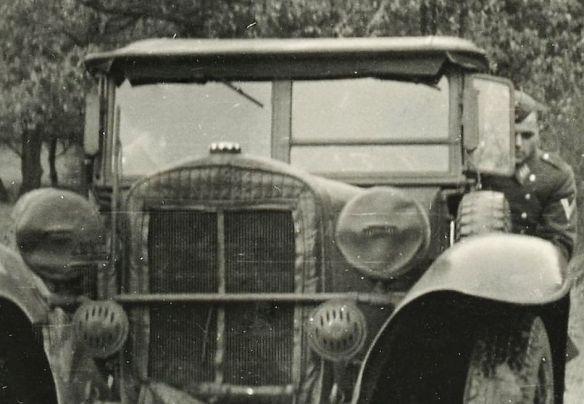 Stoewer_M12_Kübelwagen_Ausschnitt