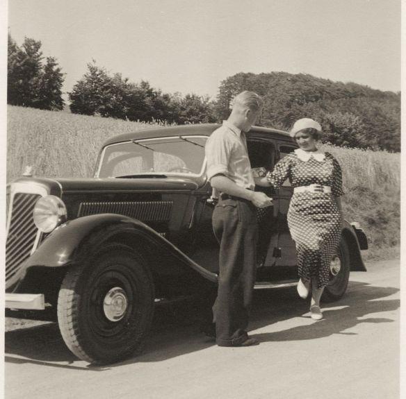 wanderer_w21_oder_22_baujahr_1933_galerie