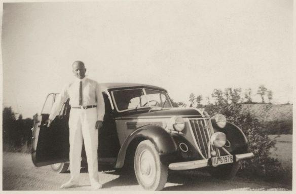 wanderer_w23-oder_24_cabriolet_1939_galerie