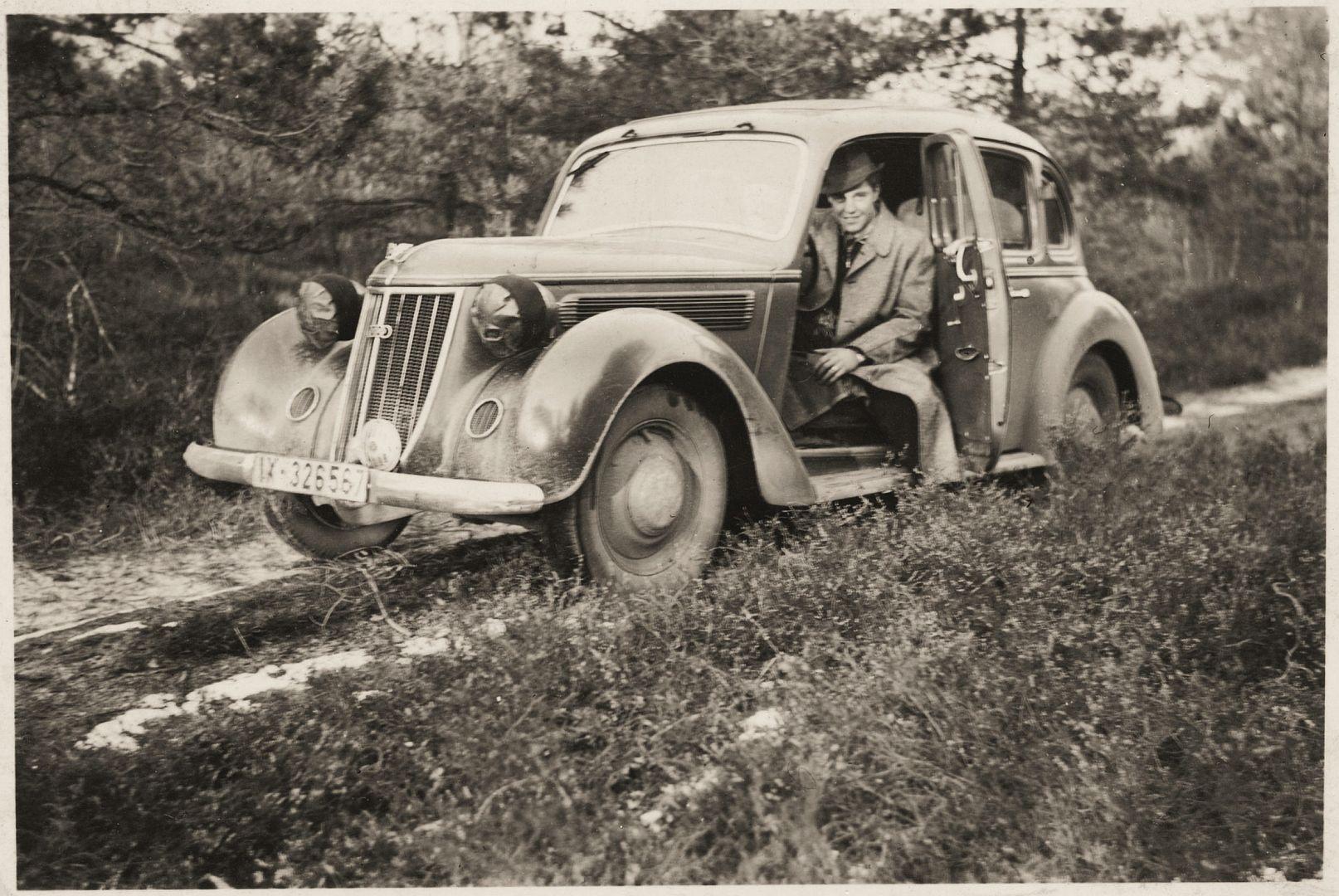 wanderer_w23_oder_24_limousine_1939_galerie