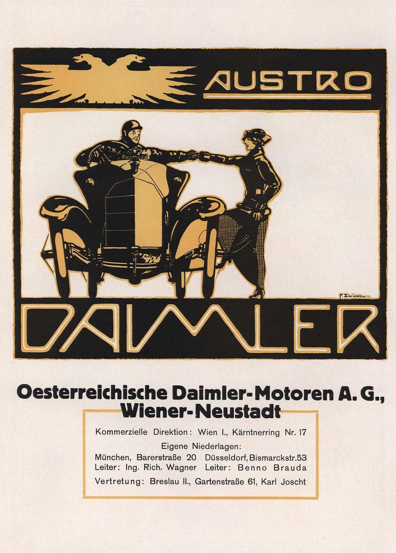 austro-daimler_reklame_01-1914_galerie