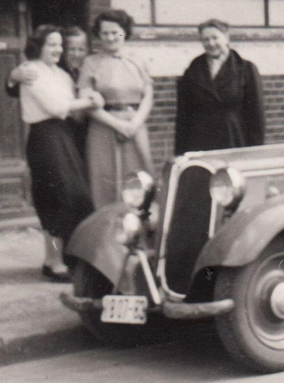 BMW_309_Nachkrieg_Damen