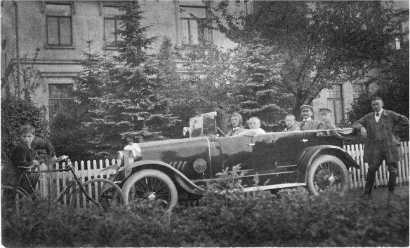 Dixi_Tourer_6-24PS_Dresden