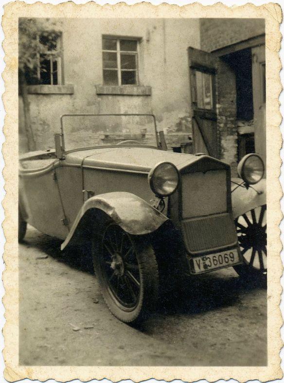 DKW_F1_Roadster_Schneider&Korb_Galerie