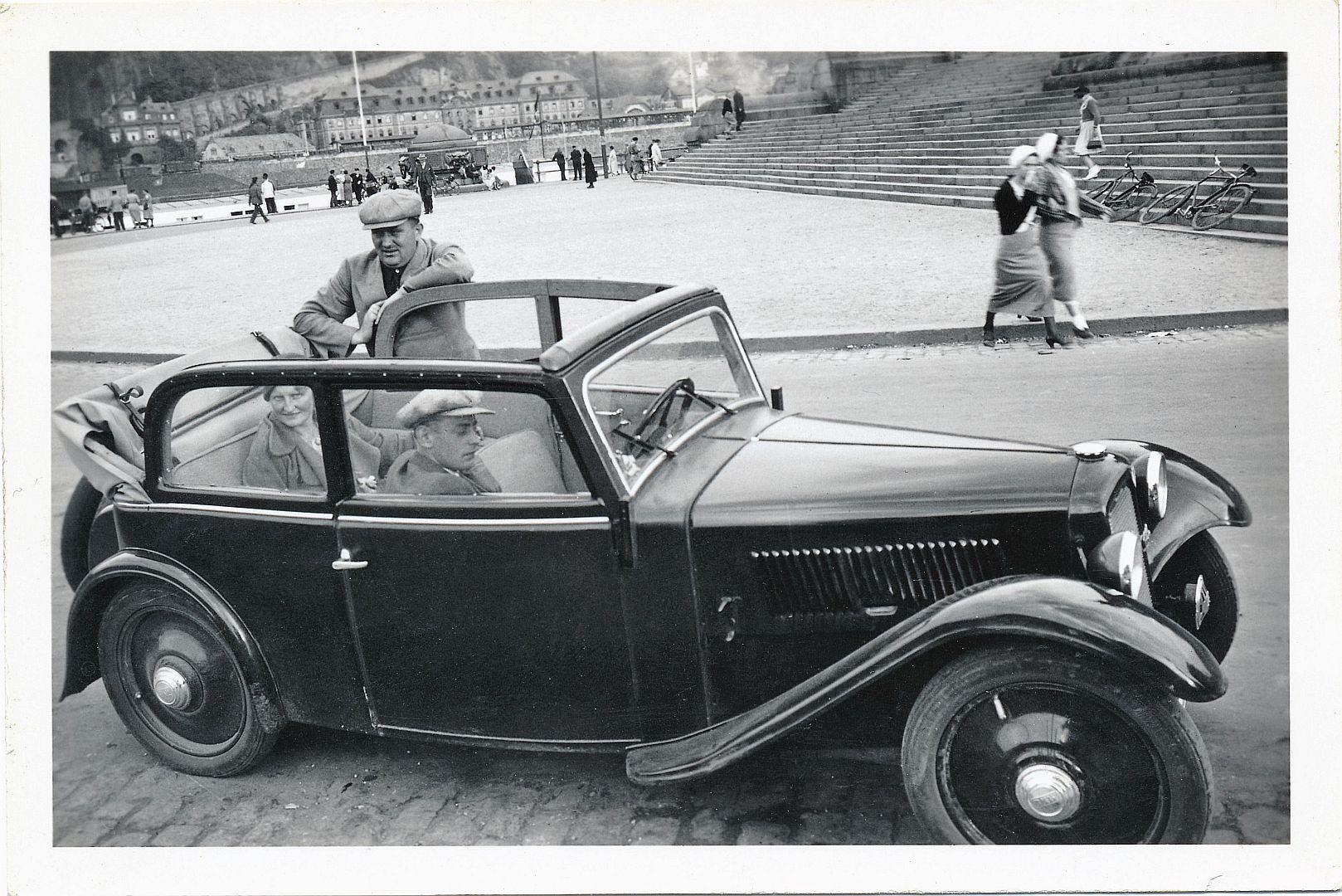DKW_F2_Reichsklasse_Deutsches_Eck_Koblenz_Galerie