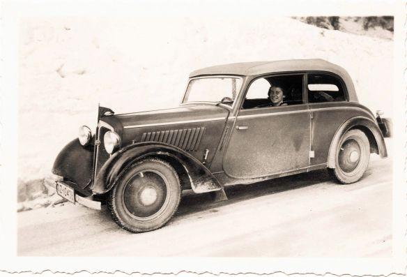 dkw_f4_fernpass_ostern_1938_1_galerie