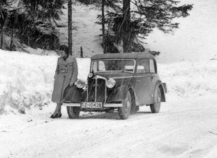 DKW_F4_Fernpass_Ostern_1938_2_Ausschnitt