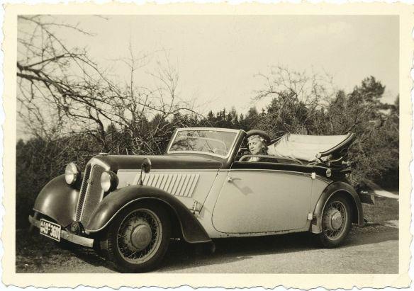 DKW_F5_Front_Luxus-Cabriolet_4-sitzig_Baur_Galerie