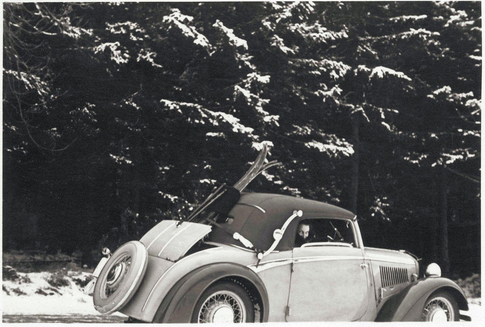DKW_F5_Front_Luxus_Cabriolet_sitzig_Winter_Galerie.jpg