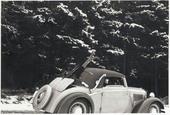 dkw_f5_front_luxus_cabriolet_sitzig_winter_galerie