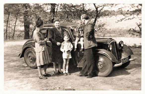 dkw_f7_ab_1938_brandenburg_galerie