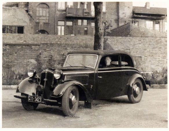 dkw_f7_meisterklasse_ab_1938_nachkrieg_modifiziert_galerie