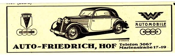 DKW_F8_Luxus Cabrio_Reklame