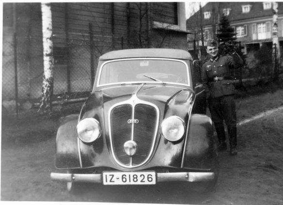 DKW_Schwebeklasse_03-1940_Galerie