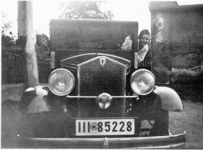 DKW_V1000__1931-32_11091932_Galerie