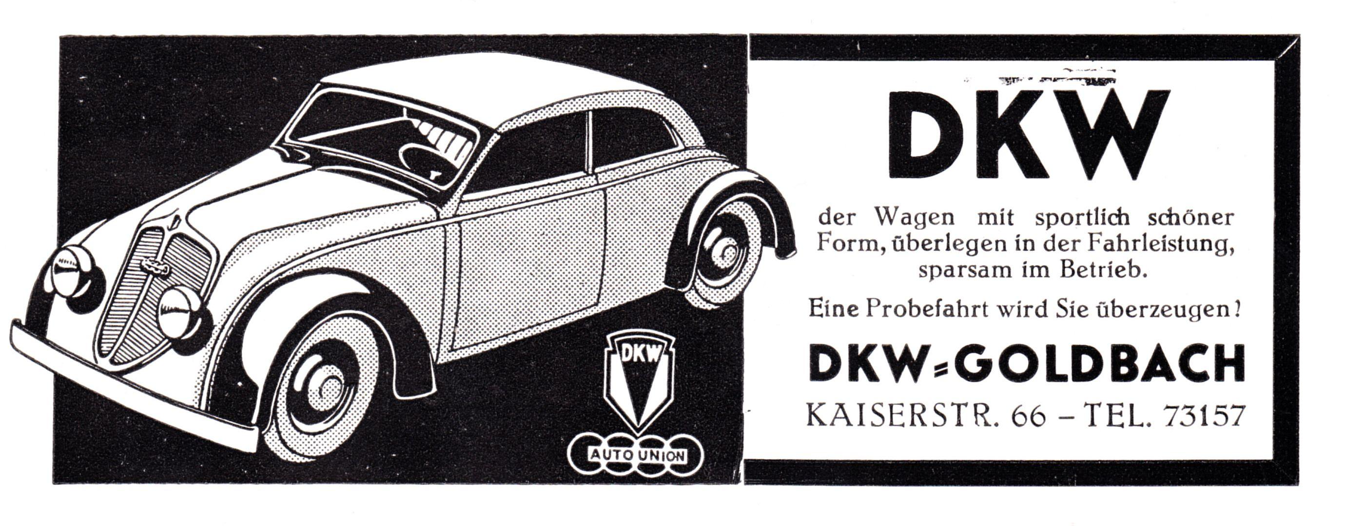DKW_Werbung_Schwebeklasse.jpg