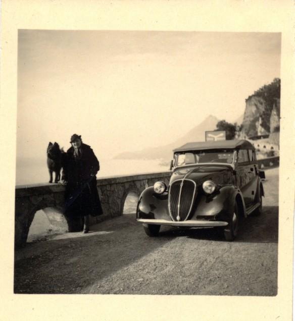 Fiat_1100_Coloniale_Gardasee