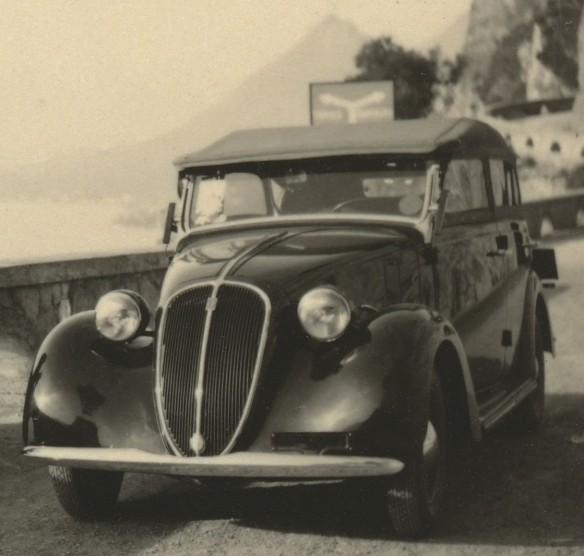 Fiat_1100_Coloniale_Gardasee_Ausschnitt