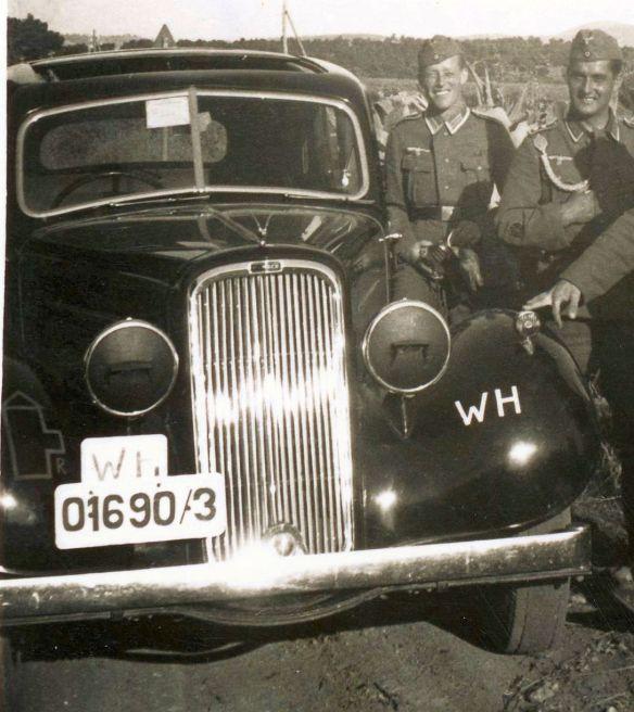 Humber_Pullman_Balkan_1941_Ausschnitt