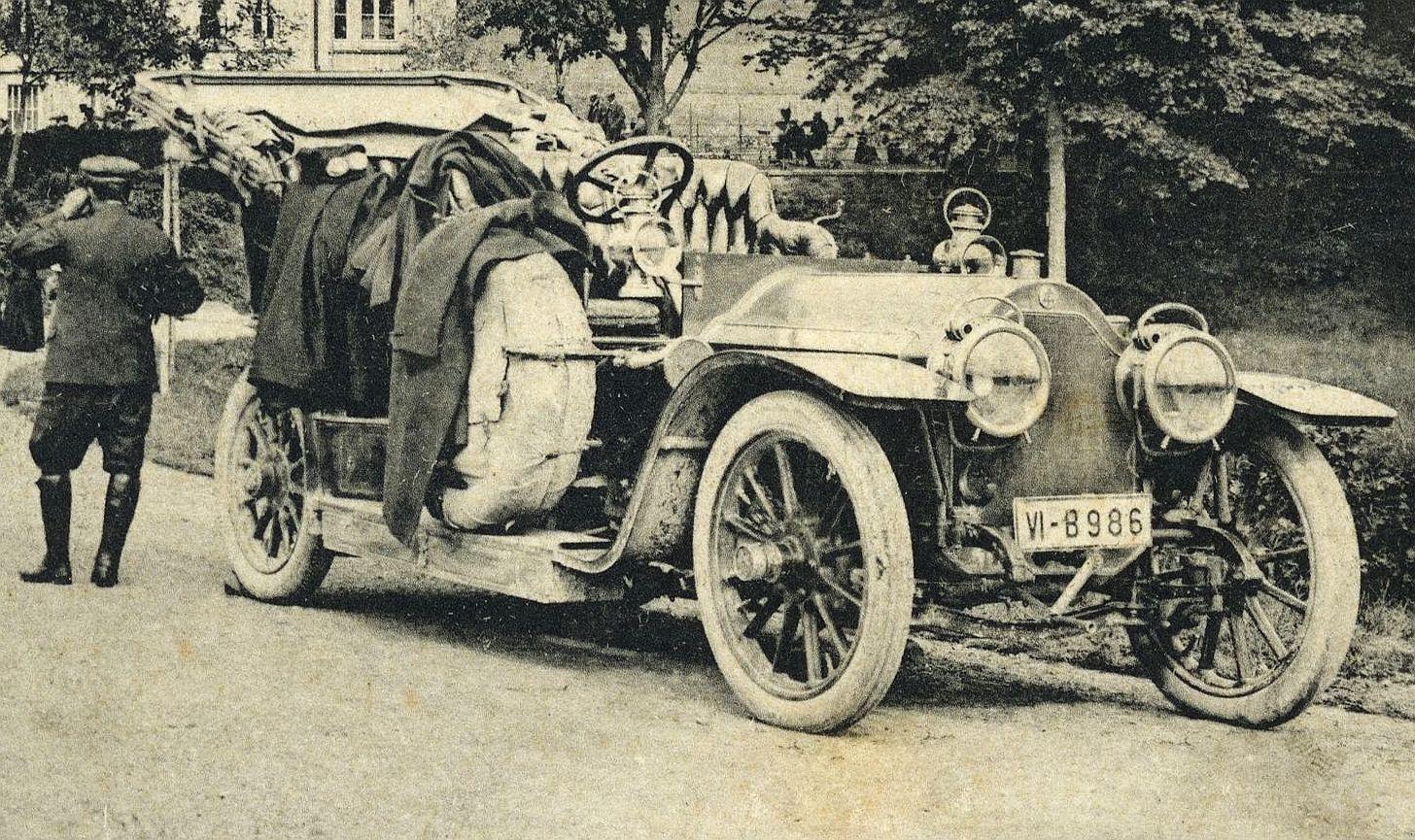 Lorraine-Dietrich_1912_Ausschnitt