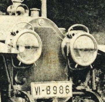 Lorraine-Dietrich_1912_Ausschnitt0
